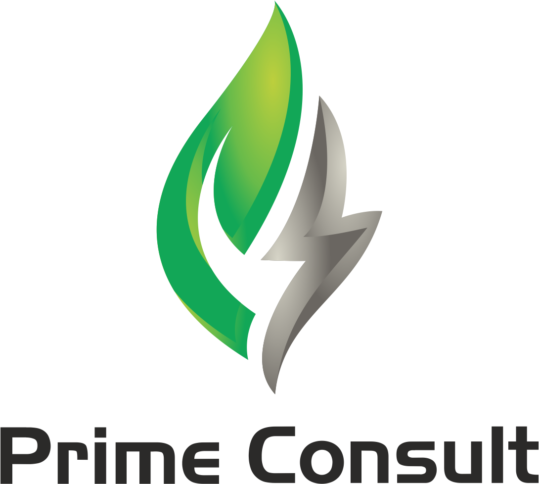 Prime Consult